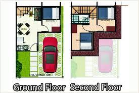 sari sari store floor plan lancaster estates imus cavite sari sari store ni joy