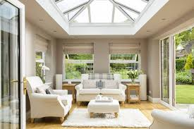The Best Interior Design Themes For Your Conservatory - Homes interior design themes
