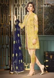 asim jofa replica embroidered bd 032 master replica clothing
