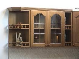 cuisine dz les meubles de cuisine buy in al qasr on français