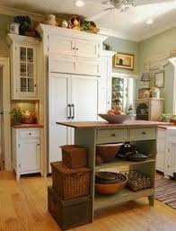 The Cabinet Store Apple Valley Sawyer Kitchen Design Turquoise And Kitchens