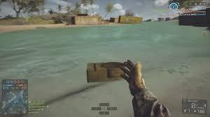 Naval Strike Maps Fat Frog U0027s Swamp Gas Gaming M2 Slam Landmine Guide Battlefield 4