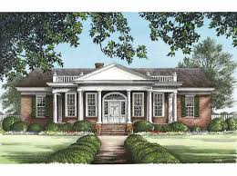 historic revival house plans 78 best house plans i admire images on southern living