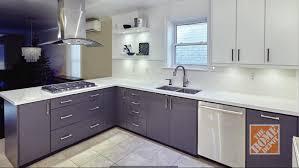 Refacing Kitchen Cabinets Diy Wellborn Cabinets Purple Cabinet Replacement Diy Cabinet Refacing