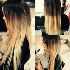 elegance hair extensions elegance hair beauty 59 photos cosmetics beauty supply 21