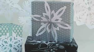 video 3 ideas for christmas crafts martha stewart