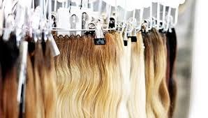 balmain hair balmain hair beauty
