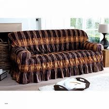 housse canapé avec accoudoir canape lovely housse de canape 2 places avec accoudoir housse de