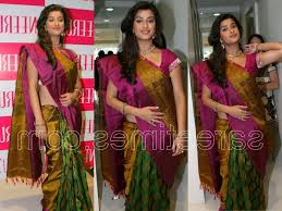 reception sarees for indian weddings coqueise s south indian wedding sarees