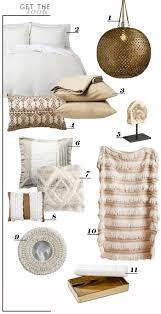 Nate Berkus Furniture Best 25 Nate Berkus Bedding Ideas On Pinterest Box Springs For