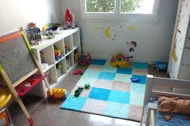 chambre garcon 5 ans chambre enfant 5 ans voila voila chambre garcon 5 ans deco markez info