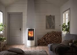 wood burning stove contura 510 style