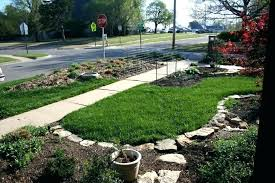 Garden Lawn Edging Ideas Unique Landscape Edging Ideas Lawn Edging Stones Fantastic Image