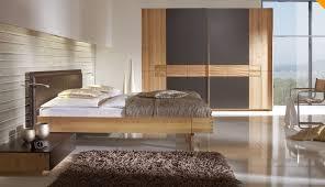 voglauer schlafzimmer schlafzimmer dunkel oder übersicht traum schlafzimmer