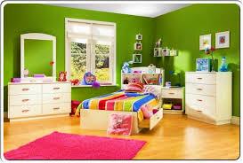 Kids Bedroom Sets Under  Madera Makeup Bedroom Vanity Set - Stoney creek bedroom set