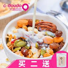 id馥 d馗oration cuisine id馥 cuisine originale 100 images id馥de cuisine facile 100