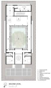 moroccan riad floor plan images moroccan living room morocco houses pinterest