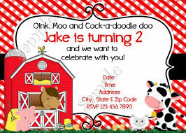 40 best farm birthday party ideas tractor birthday party ideas