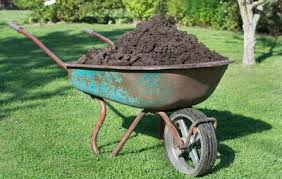 what every gardener should know about mulching rodale u0027s organic life