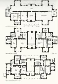 house plans for mansions manor house plans hardwickplan houseplans mansions and