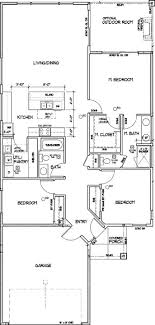 single floor plans single models and plans homes