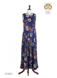 buy black u0026 multi color rayon fabric gown online
