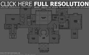 antebellum house plans plantation homes floor plans plantation homes floor plans