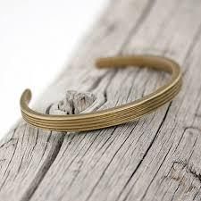 man titanium bracelet images Mcllroy bracelet men titanium stainless steel vintage retro brass jpg