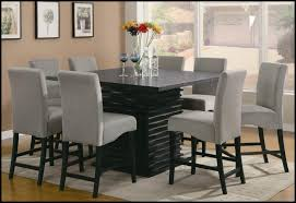 Dining Room Sets Cheap Granite Dining Table Dining Room Sets Ikea - Kitchen table granite