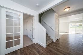 glendale entry1 lr visionary homes