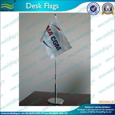 table flag stand table flag stand suppliers and manufacturers at