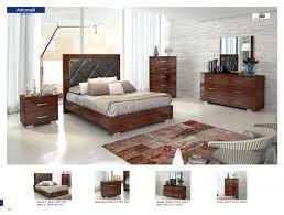 Modern Furniture Sale by Modern Furniture European Furniture Designer Furniture