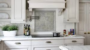 kitchen backslash ideas kitchen backsplash ideas stylish best 25 on throughout 8