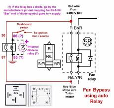 wiring diagram vt thermo fan wiring diagram complete small vt