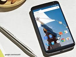 must android apps and appening five android apps that you must try out the