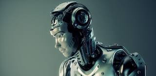 10 artificial intelligence ai technologies that will rule 2018