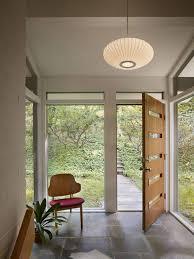 Home Entry Ideas Best 25 Modern Entry Ideas On Pinterest Modern Entrance Modern