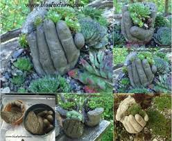 Outdoor Garden Crafts - 110 best diy outdoor u0026 garden images on pinterest gardening diy