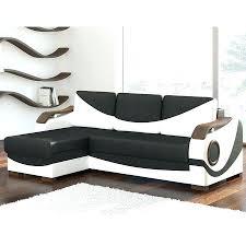 canap d angle convertible cuir conforama articles with conforama canape dangle convertible chocolat tag