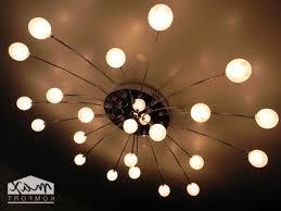 Wohnzimmer Lampen Ebay Kleinanzeigen Deckenlampen Wohnzimmer Modern Charmant Auf Ideen Mit Für 5
