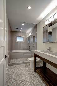 Narrow Bathroom Design 19 Narrow Bathroom Designs That Everyone Need To See Narrow