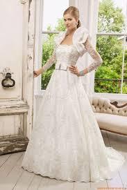 best wedding dresses 2011 20 best suknia ślubna ronald joyce images on wedding