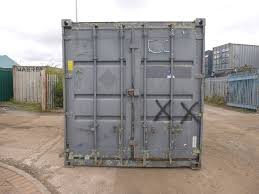 28 20ft shipping containers for sale the container ltd 20ft