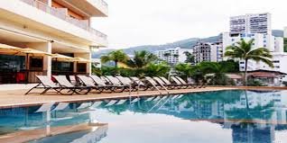 casa inn hotel acapulco