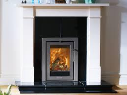 8 brilliant modern wood burning fireplace inserts socialadco com