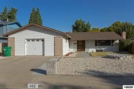 nv homes floor plans reno real estate sparks u0026 northern nv homes for sale dickson
