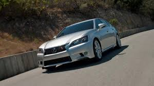 lexus gs 450h noise 2013 lexus gs 350 review notes everything you expect a lexus to