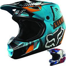 motocross bike boots fox racing dirt bike gear combo youth dirt bikes youth and