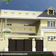 Kerala Home Design First Floor Plan by 100 Home Design Kerala 2015 Kerala Style Home Interior