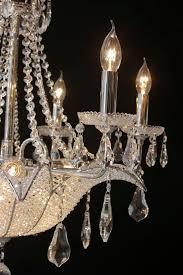 Colored Chandelier Light Bulbs 78 Best Decorative Lights Images On Pinterest Decorative Lights